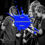 Compagnie Les Sales Gosses. Cours Théâtre, Enfants, Ados, Paris,