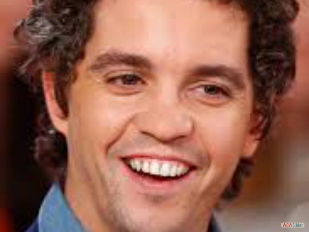 Bruno Sanchez