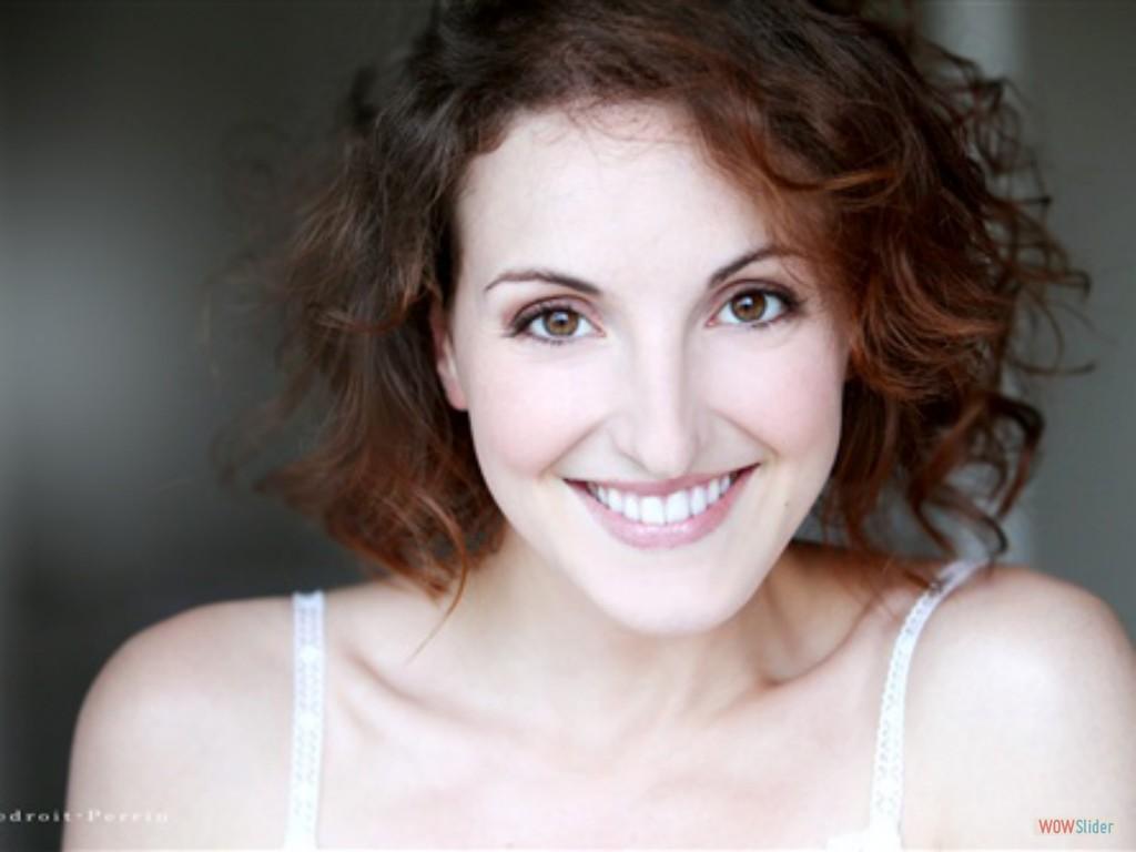 Laura Bensimon